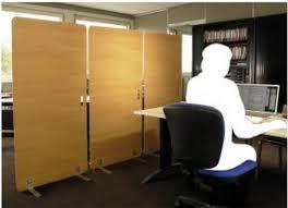 claustra de bureau claustra bureau amovible cloison mobile acoustique et magntique