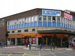 Halfords Store Finder Uk by Halfords 66 Putney High Street London Car Accessories U0026 Parts