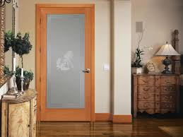 get your interior and exterior doors deliverd to your job site