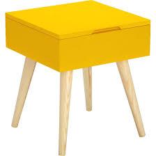 bout de canap alinea articles with meuble bout de canape industriel tag meuble bout de