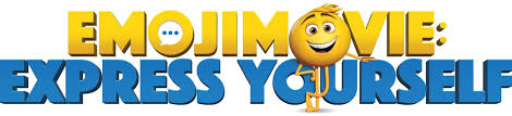 dafont emoji emoji movie emoji movie express yourself forum dafont com