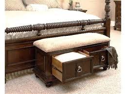 winsome built in storage bench u2013 portraitsofamachine info