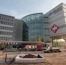 Kinoprogramm Baden Baden Warnstreik Im Kino Verdi Fordert Höhere Stundenlöhne Welt
