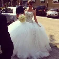 big wedding dresses big poofy wedding dresses where is lulu fashion collection