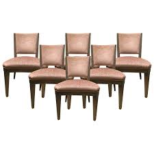 Hickory Dining Room Furniture Viyet Designer Furniture Seating Hickory Chair Loretta