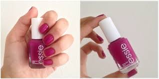 top 10 fall polishes luring lacquer