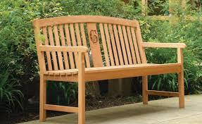 memorial benches commercial outdoor furniture oxford garden