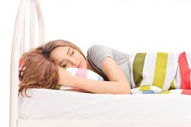 Comfortable Positions To Sleep In Save Your Back With Sleep Mattress Selection Can Help Prevent