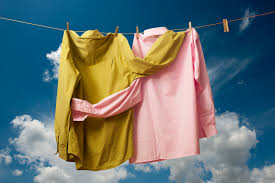 White Shirt Got Other Color With Washing - st croix cleaners dry cleaning help st croix white way meet