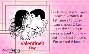 valentines day family free ecards greeting cards compose card free valentine s day ecards greeting cards