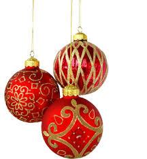 ornament png 1 by iamszissz on deviantart