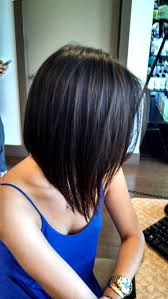 medium length swing hair cut long swing bob hairstyles haircuts gallery pinterest swing