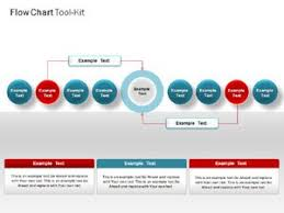 don u0027t miss gantt chart software with compare prices before buy