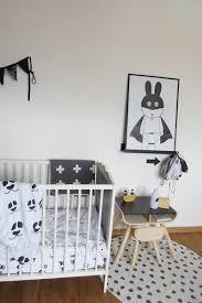babyzimmer grau wei kinderzimmer in grau und weiß mummyandmini