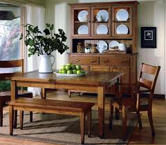 Country Dining Room Furniture Sets This Is Country Style Kitchen Table Set Boldventure Info