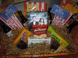 date gift basket ideas i do declare gift idea date gift basket