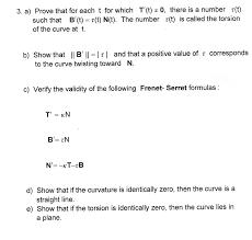 james stewart calculus homework solutions