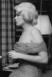 jane mansfield 26 best jayne mansfield 1932 1967 film star images on