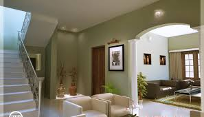 luxury house plans with photos of interior home design luxamcc