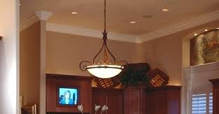 recessed light remarkable 2 can lights as well led living room