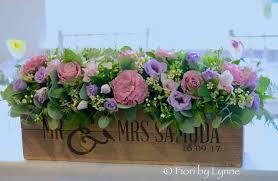 fiori by lynne wedding flowers southampton specialist wedding