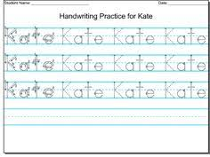 uppercase handwriting worksheet a z also lowercase camp