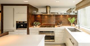 modesty best kitchen cabinets tags modular kitchen cabinets ikea