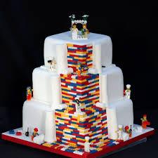 wedding cake newcastle novelty wedding cakes wedding cakes edinburgh scotland in birthday