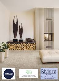 home pictures interior itscooltobuywool hashtag on