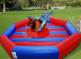mechanical bull rental los angeles mechanical bulls for rent mechanical bull bucking machine rentals