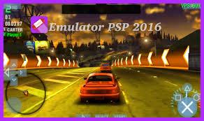 project64 android apk turbo psp emulator pro 2016 1 0 apk for android aptoide