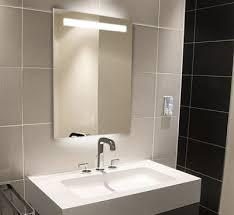 29 best bathroom lighting images on pinterest bathroom lighting