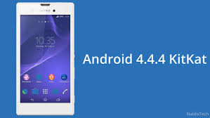 android 4 4 kitkat install official android 4 4 4 kitkat on xperia t3 naldotech