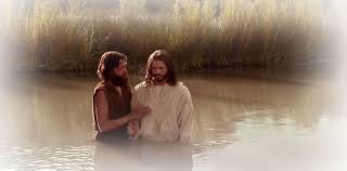 what is the purpose of baptism in the book of mormon book of