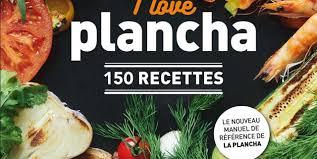 livre cuisine plancha i plancha de dorian nietto marciatack fr