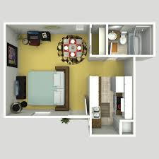 Efficiency Apartment Floor Plans Marigold Apartments Availability Floor Plans U0026 Pricing
