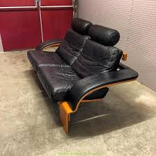 canapé electrique roche bobois canape relax electrique roche bobois simple fauteuil nuage roche