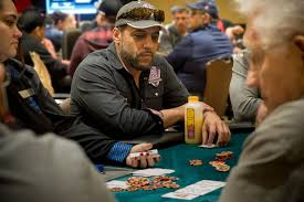 Frankie Flowers - event 9 maddah doubles early paging frankie flowers seminole