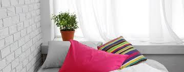 pflanzen für schlafzimmer pflanzen im schlafzimmer was gilt es zu beachten zuhause bei sam