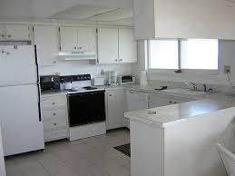 comment amenager une cuisine plan de cuisine comment aménager votre cuisine le de laurence1