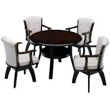 dining table with rotating okkagu rakuten global market dining 5 set shelf rotating chair
