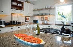 kitchen island grill indoor kitchen island grill luxury beautiful indoor kitchen grill