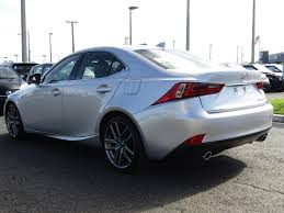 2014 used lexus is 250 used lexus for sale in clermont fl reed nissan clermont