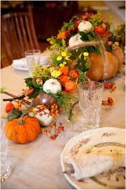 Thanksgiving Centerpieces Tutorials For Arranging Lovely Thanksgiving Centerpieces