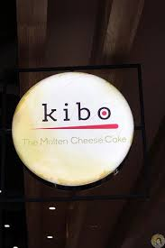 The Top 5 Best Blogs by The Top 5 Best Blogs On Kibo Cheese Cake