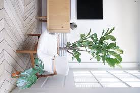 my home interior design interiors estée lalonde