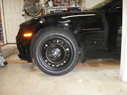 camaro flat tire spare for my ss camaro5 chevy camaro forum camaro zl1 ss and