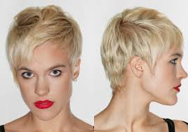 super cool layered hairstyles for fine hair hairdrome com