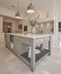 modern country kitchen elegant kitchen best 25 country kitchens ideas on pinterest in floor