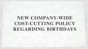 corporate birthday u0027coworker u0027 cards ideal for friends and family